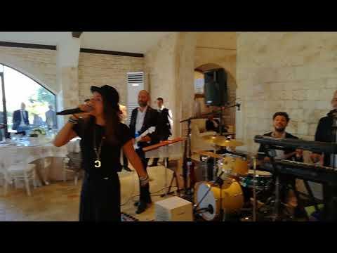 20Th Century Band 20Th CENTURY BAND Bari Musiqua