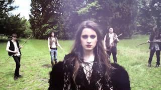 "Kaiya On The Mountain - ""Karma"" (Official Video)"