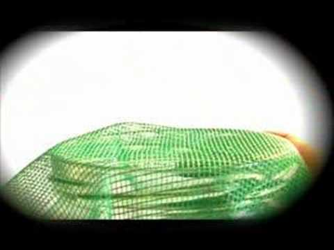 Il video artroscopia del ginocchio terapeutico