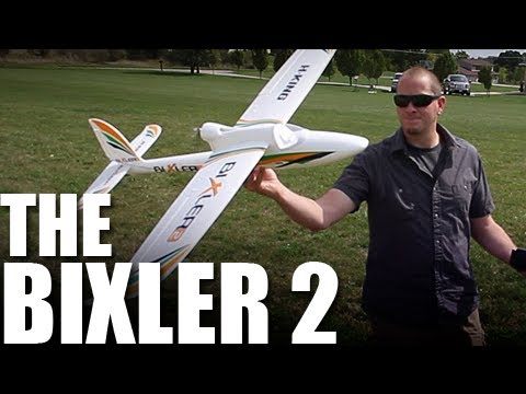 flite-test--bixler-2--review