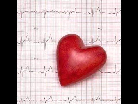 CIM crise hypertensive