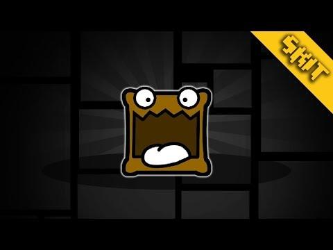 SI LOS ICONOS HABLARAN! | El Cubo Come Patatas! (Parte 1-2) | SirKaelGD