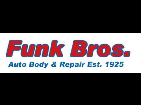 Funk Brothers Automotive video