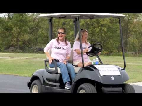 mp4 Tnt Golf Car Quincy Il, download Tnt Golf Car Quincy Il video klip Tnt Golf Car Quincy Il