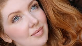 Full Face First Impressions Drugstore Makeup | COVERGIRL