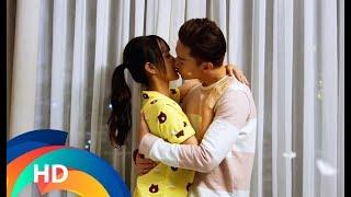 Tìm vợ cho bà (2018) - Trailer Chính thức - Phim Hài Việt Nam - ST 365, Jang Mi