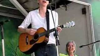 Nowhere With You (Accoustic) - Joel Plaskett