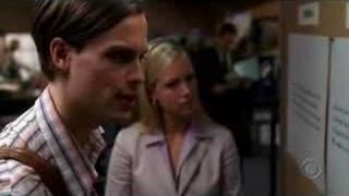 Criminal Minds - 1x04 - yeah, creepy