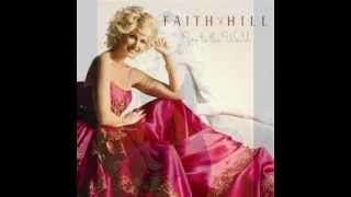 Faith Hill-Holly Jolly Christmas