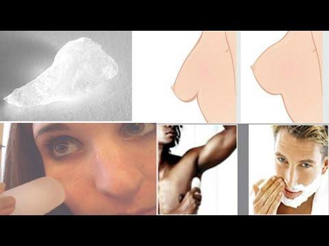 Qui faisait la plastique après le cancer de la poitrine