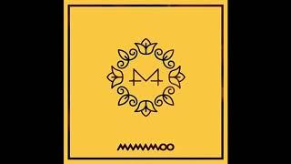 [MP3/AUDIO] MAMAMOO (마마무) - Starry Night (별이 빛나는 밤)