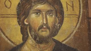 Реставрация монументальной и станковой живописи: специфика профессии