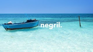 Your Guide To: Negril, Jamaica