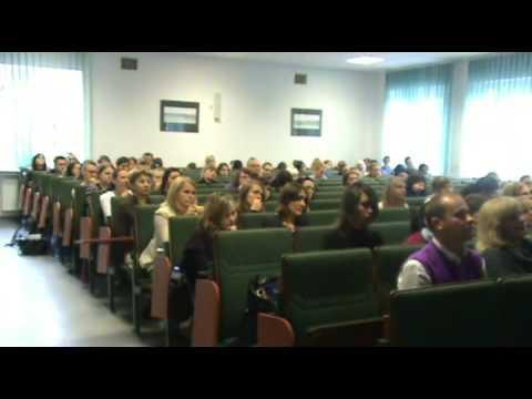 Kliniki w Moskwie w leczeniu alkoholizmu