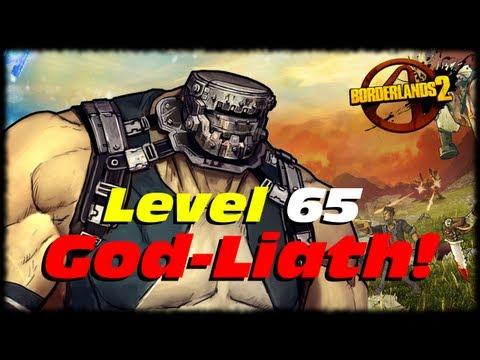 Download Youtube mp3 - Borderlands 2 UVHM Level 65 God ... Borderlands 2 Scaling Dlc Uvhm