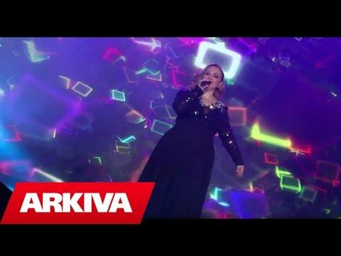 Linda Hakaj - Potpuri