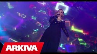Linda Hakaj - Potpuri (Official Video HD)