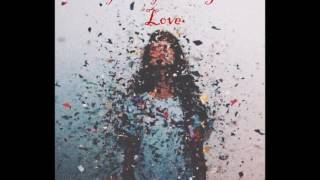 Afraid of Falling in Love