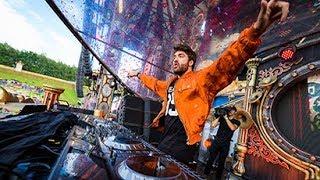 Tomorrowland Belgium 2017 | Oliver Heldens