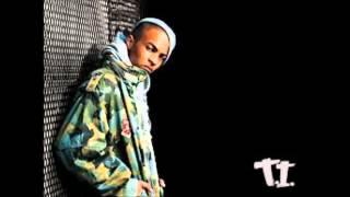 TI  24's DIRTY HQ   YouTube 360p