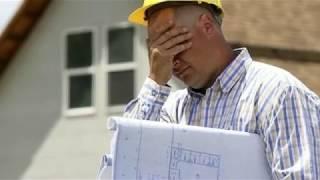 7 Грандиозных ошибок  инженеров.