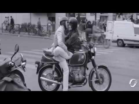 Андрей Леницкий - Дай Мне Знак