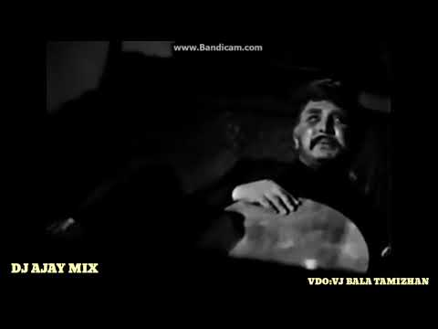 Kasethan Kadavulappa - Remix || Dj Ajay || Back To Old || ISC Mp3