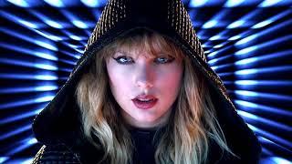 ...Ready For Blood? (Mixed Mashup)   Taylor Swift  Kendrick Lamar