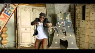 Fuse ODG   Azonto (UK Offical Video)
