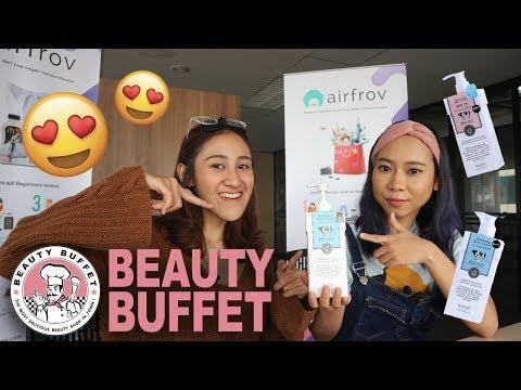 mp4 Beauty Buffet Q10 Lotion, download Beauty Buffet Q10 Lotion video klip Beauty Buffet Q10 Lotion