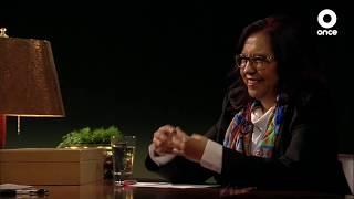 Línea Directa - Leticia Ramírez Amaya