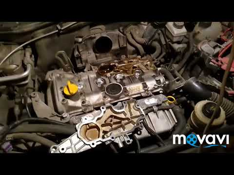 Welches Benzin in den Toyota jaris überfluten