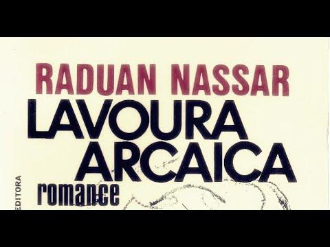 Clube do Livro   Lavoura Arcaica