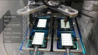 Video Production Company   Creanimate   W2BI SmartBox