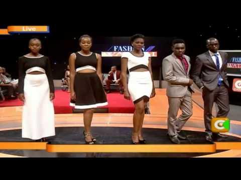 Fashion Watch 2nd May 2015
