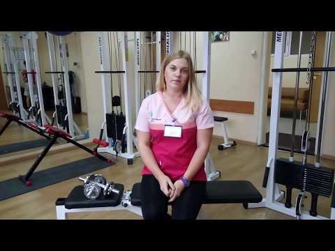 Как снизить артериальное давление в домашних условиях