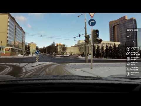 Incontri di Mosca di sesso in chat