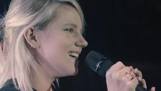 Levina - Perfect Life (London Eurovision Party)