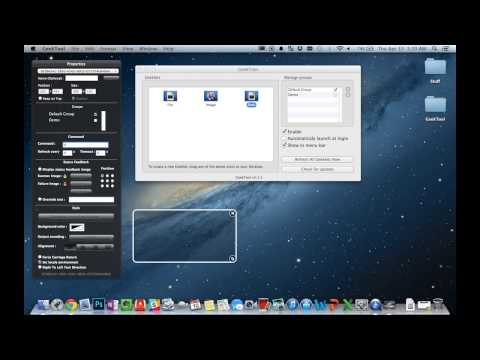 mp4 Geektool, download Geektool video klip Geektool