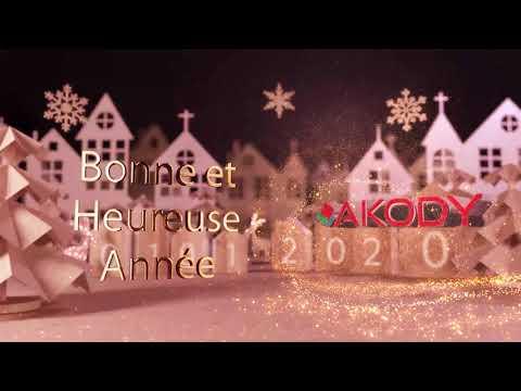<a href='https://www.akody.com/culture/news/akody-vous-souhaite-une-bonne-et-heureuse-annee-2020-324804'>Akody vous souhaite une bonne et heureuse Année 2020</a>