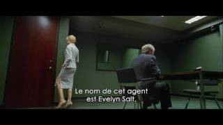 Trailer of Salt (2010)