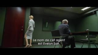Trailer of Salt (2010)