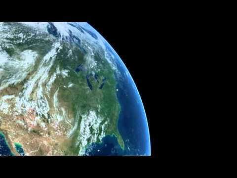 Asteroid Risk in USA Explodes Real Estate Prices in New ...