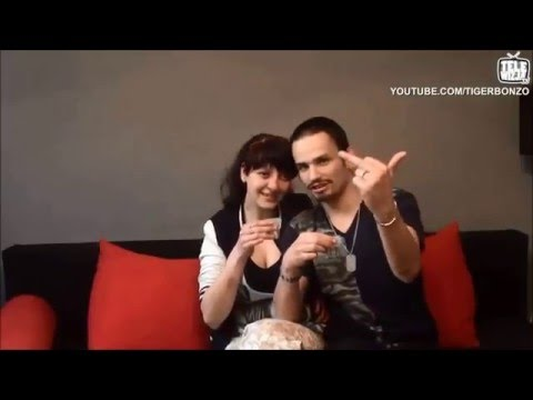 TIGER BONZO x KOBRA JBMNT remix OFFICIAL VIDEO - смотреть