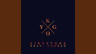 Firestone - Video Youtube