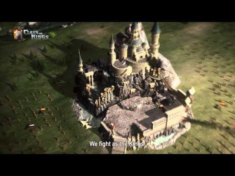 Video of Clash of Kings