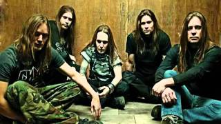 Talk Dirty To Me (Poison Cover) - Children Of Bodom