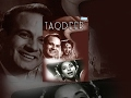 Taqdeer (1943) - Nargis -Motilal - Chrlie - Hindi Old Movie