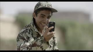 اغاني حصرية أصعب مشهد ممكن تشوفه لحظة استشهاد بشير فى الجيش قبل فرحه ???????? تحميل MP3