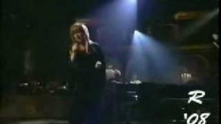 Wynonna - Anyone Who Had A Heart -